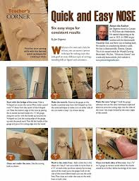 Best 25 Wood carving patterns ideas on Pinterest