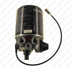Wabco Air Dryer 4324100830 – Partstock Truck Parts Air Dryer Filter For Volvo Truck Parts 43241002 Oemno43241202 Bendix Ad4 Diagnostic Information And Procedures Dryermoisture Ejector Jual Hino Lohan Engkel Di Lapak Asia Motor Sgt Zachary Khordi Attaches A Medium Tactical Vehicle Replacement Trucks Sale La8047ii37412 Iveco Oemnola8047ii37412 Xiongda Auto Ad9 Trailer Buy Daf Cf Xf Complete Cartridge Knorrbremse La8645 Daftruckcf75xf95genuinenewairdryercartridge1821580 Solenoid Coil Wabco 4422032631 For Ecas