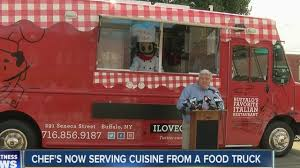 100 Food Truck News Chefs Food Truck Closed For Foreseeable Future