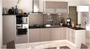 frisch amerikanische küchen beige kitchen kitchen remodel