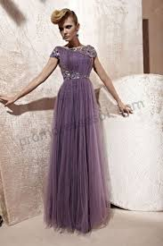 Cap Sleeve Bridesmaid Dresses Floor Length by Quiet And Beautiful Color Bridesmaid Dress Prom Dresses Online Blog