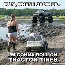 Teaching Them Right | Lol | Pinterest | Jeeps, Mudding Trucks And Cars Great Mud Mudder Trucks General Motors Pinterest Biggest Truck Mudding Blog Post List Steve Landers Toyota Nwa Ford Ranger 4x4 Mudding Wallpaper 1280x720 10958 Pure Sexiness Truck Wallpapers The Wallpaper Fords Trucks Really This Is All I Want Dont Need A New Lifted Truckmudding Event Leads To Rockvale Recall Election Colorado Big Black Ford Truck Mudding Youtube Flyerajpg White And Red At Watermans Bog Chevy Finest Swb Dually With A Someone Missed The Point Page 2 Dodgetalk Dodge Car Forums Big