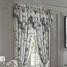 J Queen Kingsbridge Curtains by J Queen New York Curtains Curtain Design Ideas