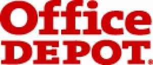 fice Depot 4505 Fulton Industrial Blvd SW Atlanta GA 404 505