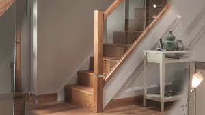 Reflections - YouTube Best 25 Banisters Ideas On Pinterest Banister Contemporary Raymond Twist Stair Spindles 41mm Staircase Interior Stair Railing Diy Interior Elegant Prefinished Handrail Design Indoor Railings Aloinfo Aloinfo Solution Parts Shaw Stairs Staircases Oak Traditional Stop Chamfered Style Pine Hand Rails Modern Railing Wood Wall Mounted Ideas Of Fusion Walnut With Glass Panels