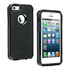 otterbox iphone case – wikiwebdir