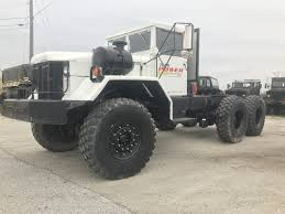 M812 Military 6X6 5 Ton 6X6 Semi Truck SOLD - Midwest Military Equipment M109a3 25ton 66 Shop Van Marks Tech Journal 2002 Stewart Stevenson M1088a1 Military Truck Vinsnt017078bfbm M929 6x6 Military Dump Truck D30090 For Sale At Okoshequipment Ural4320 Dblecrosscountry With A Wheel M818 6x6 5 Ton Semi Sold Midwest Equipment 1984 Am General Ton Cargo For Sale 573863 Johnny Lightning 187 2018 Release 1b Wwii Gmc Cckw 2 Romania Orders Iveco Dv Military Trucks Mlf Logistics Howo 12 Wheeler Tractor Trucks Buy Your First Choice For Russian And Vehicles Uk Cariboo 135 Trumpeter Zil157 Model Kit