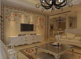 true tiles design for living room wall 913x671 whitevision info
