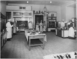 hofmobiliendepot küchen möbel design und geschichte