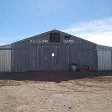 Gallatin Fairgrounds - Barns/Stalling Britespan Building Systems Inc Fabric Buildings The Barn At Gibbet Hill Traditional Corsican Sheep Barns With Pool 10 Km From Porto Spherds Way Farms Build The Barns Grow Flock By Steven Acvities For Children High Park Shed Books Plan Choice Sheep Barn Plans Designs And Farm Structures Waterford Vermont Maremma Sheepdog Herding Finndorset Stone Center Youtube Horizon Prefab Shedrow Can Easily Be Adapted