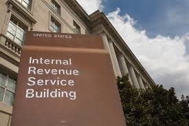 7 Reasons the IRS Will Audit You NerdWallet