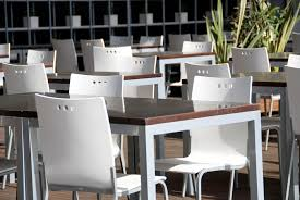 Free Photo: Organized Tables, Valencia, Spain, March - Meeting ... Outdoor Steel Lunch Tables Chairs Outside Stock Photo Edit Now Pnic Patio The Home Depot School Ding Room With A Lot Of And Amazoncom Txdzyboffice Chair And Foldable Kitchen Nebraska Fniture Mart Terrace Summer Cafe Exterior Place Chairs Sets Stock Photo Image Of Cafe Lunch 441738 Table Cliparts Free Download Best On Colorful Side Ambience Dor Table Wikipedia