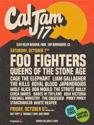 Smashing Pumpkins Oceania Live In Nyc Setlist by Caljam 17 Poster 1 Jpg Quality U003d80 U0026w U003d806 U0026h U003d1075