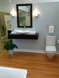bathroom sink bathroom sink shelves floating built in wall