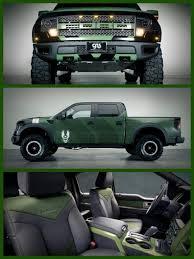 100 Ford Truck Parts Online Pin By Jon Baker On Cool Stuff S Svt Raptor Raptor
