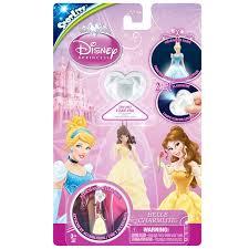 Mattel Continues Barbie Schools Resource ToyNews