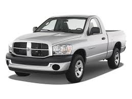 2007 Dodge Ram 1500 Reviews And Rating   Motortrend 1937 Dodge Pickup For Sale Classiccarscom Cc1142690 Rat Rod Truck Stock Photo 105429650 Alamy Humpback Wagon Panel With V8 Frame Off Restoration Youtube Hemi 1938 Ute Fordson Thames Possible Hot D5 4door Sedan Carstrucks Pinterest Sedans Cars 1945 For 15000 1930s Beautiful Dodge Truck 17 Best Images About Up On Humpback Gmc Chevy 12 Ton Pick Hot Rod Gasser Rat Custom