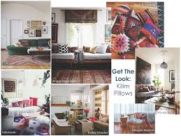 Decorating: Beautiful Decorating With Kilim Pillows Design ... Cool Collaboration Jenni Kayne X Pottery Barn Kids The Hive Best 25 Kilim Pillows Ideas On Pinterest Cushions Kilims Barn Wall Art Rug Instarugsus Turkish Pillow And Olive Jars No Minimalist Here Cozy Cottage Living Room Wall To Bookshelves Pottery Potterybarn Pillows Ebth Unique Common Ground Decorating With And Rugs 15 Beautiful Home Products In Marsala Pantones 2015 Color Of Cowhide Rug Jute Layered Rugs Boho Modern Rustic Home Decor Wood Chain Object Iron