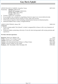 English Teacher Resume Template Cv Examples Teaching 8 Resume ... 24 Breathtaking High School Teacher Resume Esl Sample Awesome Tutor Rponsibilities Esl Writing Guide Resumevikingcom Ammcobus Resume Objective For English Teacher English Example Shows The Educators Ability To Beautiful Language Arts Examples By Real People Example Child Care Samples Velvet Jobs Template Cv Free Templates New Teaching Position Cover Letter By Billupsforcongress For Fresh Graduate In