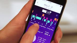 Pillow Smart Sleep Cycle Alarm Clock iOS