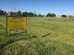 Aldi Seeks To Rezone Former Hotel Property On Pershing Road ... Truck Stop Gear Jammer The Inc Decatur Il 2019 Panera Bread In Remains Open During Remodeling Local Baum Chevrolet Buick Clinton Serving And Champaign Inventory Midwest Diesel Trucks Nashville Tn Pilot Council Approves Loves Truck Stop Using Up To 7500 Video Gambling Tally Tops 878 Million Government New Chevy Colorado 2017 Review 4340 N Brush College Rd 62521 Terminal