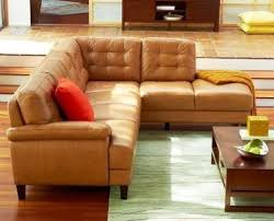 sofa extraordinary crate and barrel lounge sofa craigslist