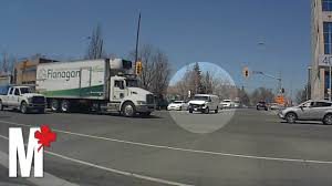 Toronto Van Attack: New Dash Cam Video Shows Van Narrowly Missing ... Budget Truck Rental Reviews Uhaul Faq 11 Foot 8 Car Montclair Enterprise Rentacar Drivers For Hire We Drive Your Anywhere In The Moving Companies Comparison Ryder Celebrates Opening Of Maintenance Facility Berks Wfmz Review New Used Isuzu Fuso Ud Sales Cabover Commercial Penske Box Truck Sale Ohio Youtube