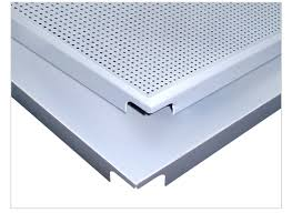 Cheap Drop Ceiling Tiles 2x4 by Wholesale Cheap 2x4 Drop False Ceiling Tiles With Fireproof Buy