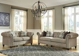 Jennifer Convertibles Linda Sofa Bed by The 25 Best Loveseat Sofa Bed Ideas On Pinterest Futon Sofa Bed