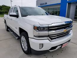 Sealy - Used Chevrolet Silverado 1500 Vehicles For Sale