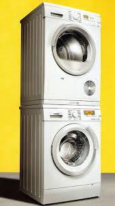 lave linge combiné séchant ou non choisir un lave linge