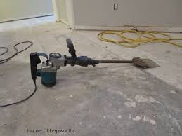 Dustless Tile Removal Dallas by 19 Best Amazing Dust Free Tile Removal Florida Images On