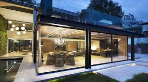 Glass House Design Photos - YouTube Chief Architect Home Design Software Samples Gallery Exterior With Glass Thraamcom Decorating Inspiring Southland Log Homes For Your House M Monovolume Architecture Design A Sophisticated In Canada Milk Loveisspeed Naf Architects And Has Completed Luxury Modern Residence Breathtaking Views Of Uncventional Emerald Floating Pittsburgh Photos Architectural Digest Entrance Front Door Massive Las Vegas Nico Van Der Meulen Contemporary Projects 13 Million Dollar Floor Plan Youtube