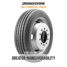 All Tyres - Yew Lee Battery Singapore Best All Terrain Tires Review 2018 Youtube Tire Recalls Free Shipping Summer Tire Fm0050145r12 6pr 14580r12 Lt Bridgestone T30 34 5609 Off Revzilla Light Truck Passenger Tyres With Graham Cahill From Launches Winter For Heavyduty Pickup Trucks And Suvs The Snow You Can Buy Gear Patrol Bridgestone Dueler Hl 400 Rft Vs Michelintop Two Brands Compared Bf Goodrich Allterrain Salhetinyfactory Thetinyfactory