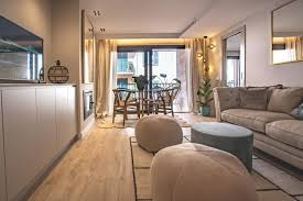 100 Elegant Apartment Apartment In Palma Town 10419 Mallorca