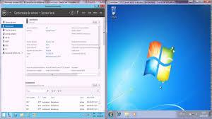 installer bureau à distance configurer bureau a distance sous windows server 2012 remote