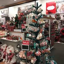 Kohls Artificial Christmas Trees by Kohl U0027s 14 Photos U0026 58 Reviews Department Stores 30252 Haun
