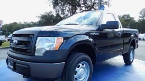 100 Cheap Ford Trucks Why Are So Much Er In Canada Than In The USA