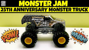 MONSTER JAM 25th Anniversary Monster Truck - YouTube Tow Trucks For Tots Event Collects Gifts Children Abc7chicagocom Fort Worth Community Two Men And A Truck Holiday Jeep Run In Arlington Heights Giant Monster Truck Amazoncom Dfw Camper Corral Toy Fair 2018 Vtech Leapfrog News Releases Garbage Toys Video Versus Car Audio Accsories Window Tint Spray Bed Liner Johnny Lightning Jlcp7005 1959 Ford F250 Pickup Best Yellow Tonka Sale Jacksonville Florida Greenlight Hobby Exclusive 2016 F150 Green Machine