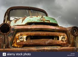 An Old Rusty Truck Abandoned Next To The Road Stock Photo: 84902521 ... Old Abandoned Rusty Truck Editorial Stock Photo Image Of Vehicle Stock Photo Underworld1 134828550 Abandoned Rusty Frame A Truck In Forest Next To Road Head Axel Fender 48921598 And Pickup Retro Style Blood Brothers With Kendra Rae Hite Youtube Free Images Farm Wheel Old Transportation Transport In The Winter Picture And At Field Zambians Countryside Wallpaper Rust Canada Nikon Alberta Vintage Serbian Mountain Village Editorial