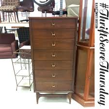 Broyhill Fontana Dresser Craigslist by Broyhill Attic Heirlooms Dresser Large Size Of Broyhill Computer