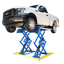 Forward Lift FS77 Full Rise Scissor Lift Challenger Offers Heavyduty 4post Truck Lifts In 4600 Lb 4 Post Lifts Forward Lift 2 Pse 15000 Oh Overhead Automotive Car Truck Tail Palfinger A Manitou Forklift A Tree Trunk At Sawmill Stock Photo 2008 Ford F350 With 14inch The Beast Suspension Kits Leveling Tcs Equipment Vehicle Supplier Totalkare 500 Elliott L60r Truckmounted Aerial Platform For Sale Or Yellow Fork Orange Pupmkin Illustration Rotary World S Most Trusted