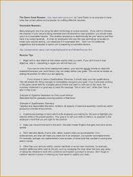Executive Assistant Resume 650*858 - Resume Examples With ... Administrative Assistant Resume Example Templates At Freerative Template Luxury Fresh Executive Assistant Resume 650858 Examples With 10 Examples Administrative Samples 7 8 Admin Maizchicago Proposal Sample Professional Hr Medical Support Best Grants Livecareer Unique New Office Full Guide 12 Objective Elegant