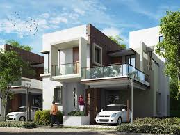 100 Best Contemporary Homes Houses Home Picture Exterior Modular Beautiful House Photos