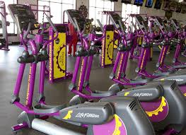 Planet Fitness Is Letting Teens Work Out FREE This Summer Hey Parents Heres How To Get A Free Planet Fitness Gym 8 Ways Get Cheap Gym Membership Living On The 2019 Readers Choice By Fairbanks Daily Newsminer Issuu Coupon Code Planet Fitness Gymnastics Hydromassage And Partner Offer Free Cancellation Letter Template Climatejourneyorg In Merrimack Nh 360 Daniel Webster Hwy Ste103 Deals November 2018 Best Tv Under 1000 Start Coupon For Gaylord Ice Exhibit Retro Oregon Wine Country Hotel Retro Hollywood Buffet