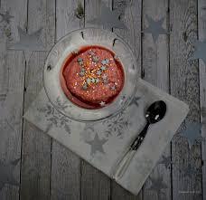 glühweinsorbet mit thermomix cookie und co