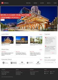 100 Cei Architecture CEI Planning Interiors Competitors Revenue And