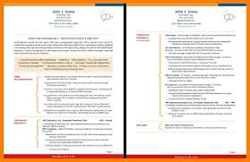 Two Page Resumes - Kasma.thaigasma.org College Student Resume Mplates 20 Free Download Two Page Rumes Mplate Example The World S Of Ideas Sample Resume Format For Fresh Graduates Twopage Two Page Format Examples Guide Classic Template Pure 10 By People Who Got Hired At Google Adidas How Many Pages A Should Be Php Developer Inside Howto Tips Enhancv Project Manager Example Full Artist Resumeartist Cv Sexamples And Writing