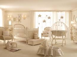 ideen für luxus babyzimmer dekoration styles