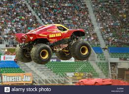 Monster Jam Show In Wroclaw, Poland On October 1st 2011 Stock Photo ... Free Shipping Hot Wheels Monster Jam Avenger Iron Man 124 Babies Trucks At Derby Pride Park Stock Photo 36938968 Alamy Marvel 3 Pack Captain America Ironman 23 Heroes 2017 Case G 1 Hlights Tampa 2014 Hud Gta5modscom And Valentines Day Macaroni Kid Lives Again The Tico Times Costa Rica News Travel Youtube Truck Unique Strange Rides Cars Motorcycles Melbourne Photos Images Getty Richtpts Photography